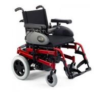 Кресло-коляска с электроприводом Sunrise Medical Sunrise Rumba