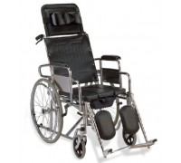 Кресло-коляска Titan LY-250-610
