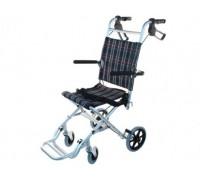 Кресло-каталка Титан LY-800-858