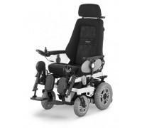 Кресло-коляска электрическая MEYRA iChair MC3 1.612 STANDARD, рама-черный
