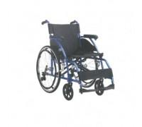 Кресло-коляска инвалидная Титан LY-710-869