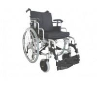 Кресло-коляска инвалидная Титан LY-710-950