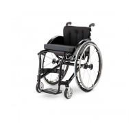 Кресло-коляска спортивная механическая Meyra 1.880 HURRICANE (ширина 43 см)