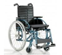 Кресло-коляска механическая Meyra 3.310 PRIMUS-2 (ширина 48, 50, 53, 56 см)