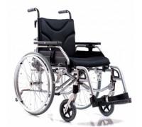 Кресло-коляска Ortonica TREND 10 Recline PP