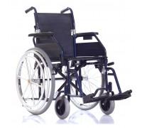 Кресло-коляска Ortonica BASE 180H (для управления одной рукой)