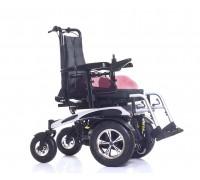Кресло-коляска с электроприв. Ortonica PULSE 330