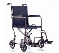 Кресло-коляска Ortonica BASE 105 (ширина 43, 45,5, 48 см)