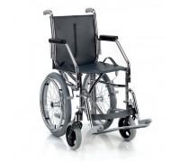 Кресло-коляска с узкой колесной базой GR 106