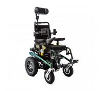 Кресло-коляска с электроприводом (детская) Ortonica PULSE 450 (31 см)