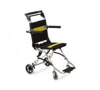 Кресло-коляска Армед 4000А