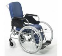 Кресло-стул с санитарным оснащением Vermeiren 9301(Vermeiren NV, Бельгия)