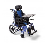 Кресло-коляска Армед H032C ДЦП