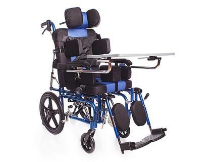 Кресло-коляска Армед KY 870 LBHZ