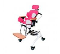 Многофункциональное ортопедическое кресло NELE