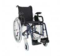 Кресло-коляска Симс Barry A7 T (7018A0603SP-T)