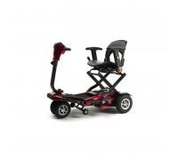 Маленький складной скутер  Sedna PREMIUM