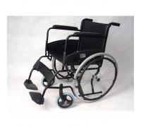 Кресло-коляска Belberg B-3 (46см) литые колеса