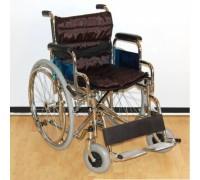 Кресло-коляска Мега-Оптим FS 902С (ширина 35, 41 см)