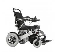 Кресло-коляска с электроприводом Ortonica Pulse 640 (45 см)