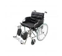 Кресло-коляска Симс Barry R2 (ширина сид. 56 см)