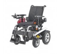 Кресло-коляска электрическая Титан LY-EB103 TAIGA