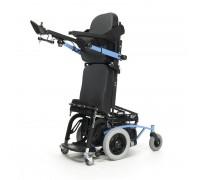 Кресло-коляска Vermeiren Navix SU (Vermeiren NV, Бельгия), 45 см