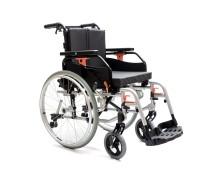 Кресло-коляска Excel G5 modular comfort пневмо колеса
