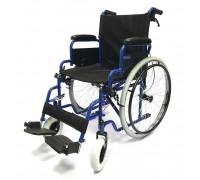Кресло-коляска Титан LY-250-031A колеса пневмо