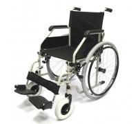 Кресло-коляска Титан LY-250-041 колеса литые