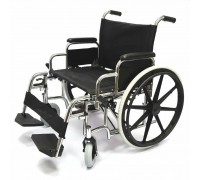 Кресло-коляска Титан LY-250-9868 (61см)