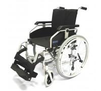 Кресло-коляска Титан LY-710-065A колеса пневмо