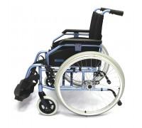 Кресло-коляска Титан LY-710-070 колеса пневмо