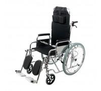Кресло-коляска Barry R5 (аналог 4318С0304SP)