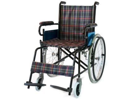 Кресло-коляска механическая FS868 (45 см)