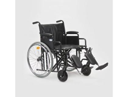 Кресло инвалидное Армед H 002