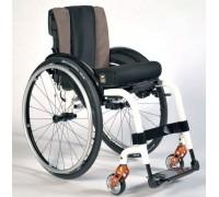 Кресло-коляска инвалидная SOPUR Xenon LY-710-060000