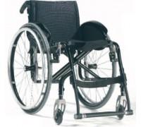 Кресло-коляска инвалидная SOPUR Easy max LY-710-765900