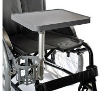 Поднос для кресел-колясок mediQ 10858