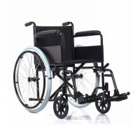 Кресло-коляска Ortonica BASE 100 UU (литые колеса)