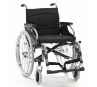 Кресло-коляска Vermeiren V300 (ширина 39-50 см)
