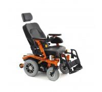 Кресло-коляска электрическая CRUISER 21 Advent Super Chair MT-C21 (17303)