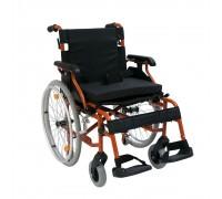 Кресло-коляска механическая 514A-1