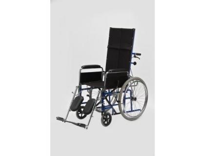 Кресло инвалидное Армед H 008