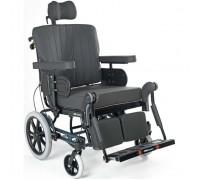 Кресло-коляска Invacare Rea Azalea MAX (ширина 55, 61 см)