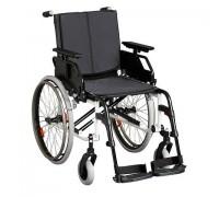 Кресло-коляска инвалидная Титан Caneo L LY-710-222151