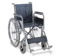 Кресло-коляска Мегаоптим FS901-46 складная