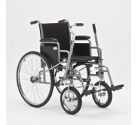 Кресло-коляска для инвалидов Армед H 005