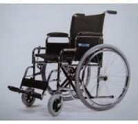Кресло-коляска инвалидная Titan LY-250-A