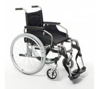 Кресло-коляска Vermeiren V200 (ширина 39-50 см)